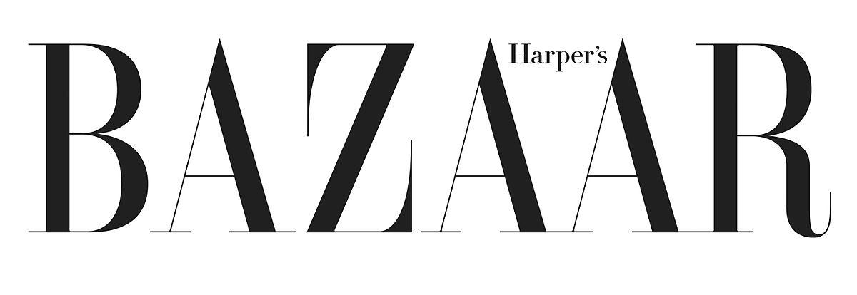 1200px-Harper's_Bazaar_Logo