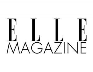 elle-magazine-logo