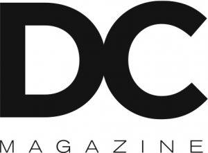 dcmagazine-logo
